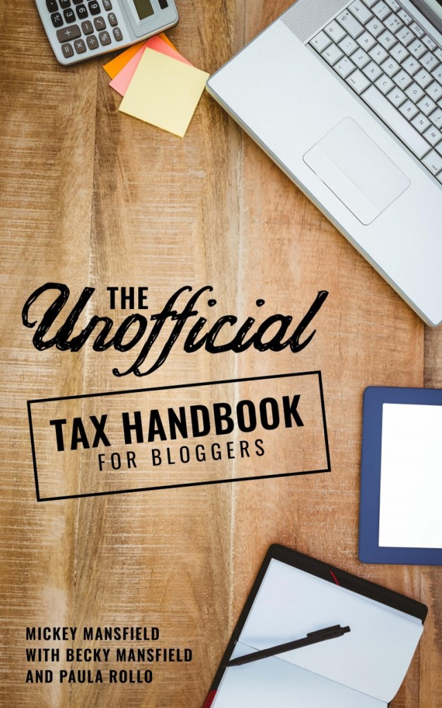 the-unofficial-tax-handbook-768x1228